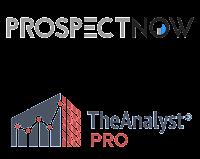 ProspectNow & TheAnalyst PRO