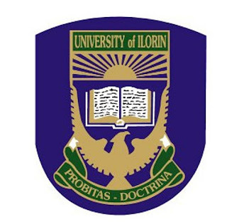Ilorin Business School 2017/18 Academic Calendar Out