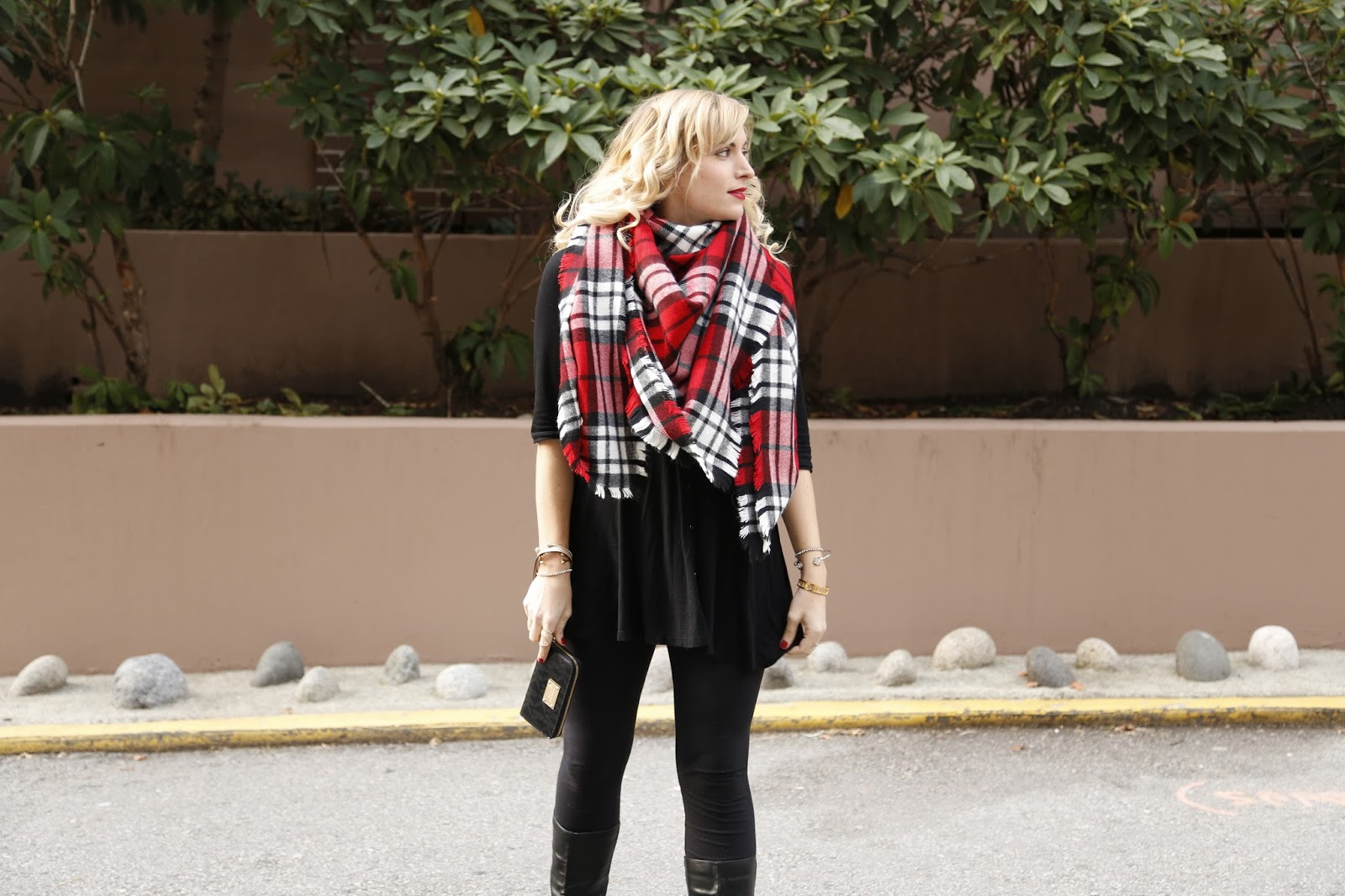 cozy-but-chic-fall-outfit-2015