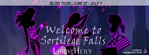 http://anightsdreamofbooks.blogspot.com/2016/06/blog-tourgiveaway-welcome-to-sortilege.html
