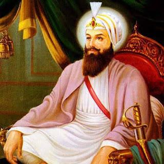 Guru-har-Rai-Ji