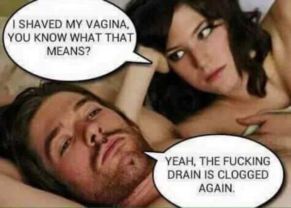 funniest-memes-when-she-shaved-her-virgin-that-you-what-will-happen