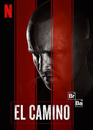 Free nonton dan Download Movie El Camino: A Breaking Bad Movie (2019)