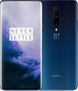 سعر ومواصفات Oneplus 7 pro أسرع هاتف في العالم مع مميزات وعيوب الموبايل