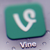 Now View All Vines Created Since 2013 With Vine Archive