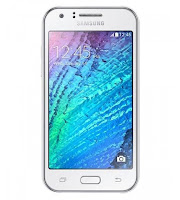 Kredit Samsung Galaxy J2