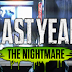 Last Year The Nightmare Online Cracked-3DMGAME Torrent Free Download