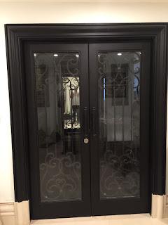 model pintu besi tempa, pintu head besi tempa, pintu double besi tempa (4)