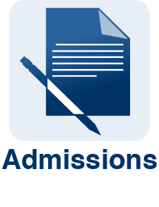 Complete UG admission instruction by NUST | The NUST Web