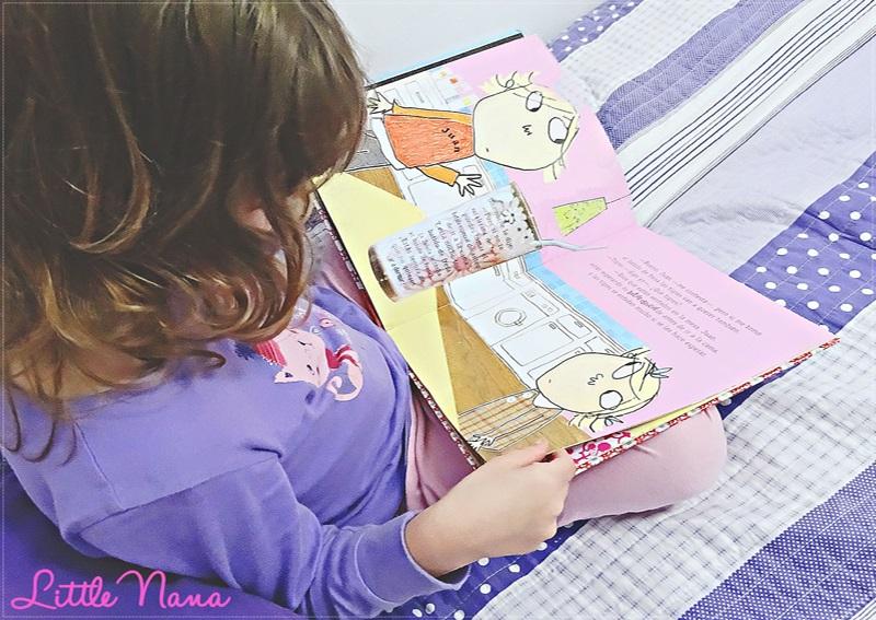 hoy leemos juan y tolola cuentos biblioteca libros infantiles