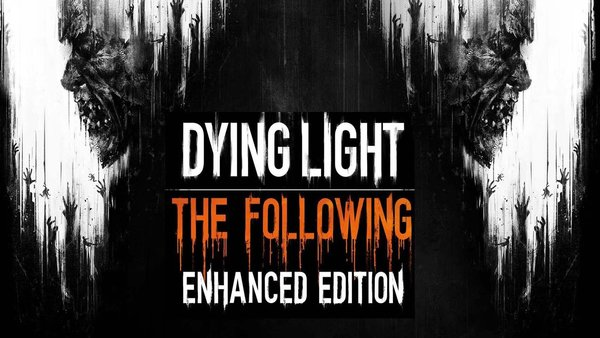 dying-light-the-following-v1230-viet-hoa-online-multiplayer