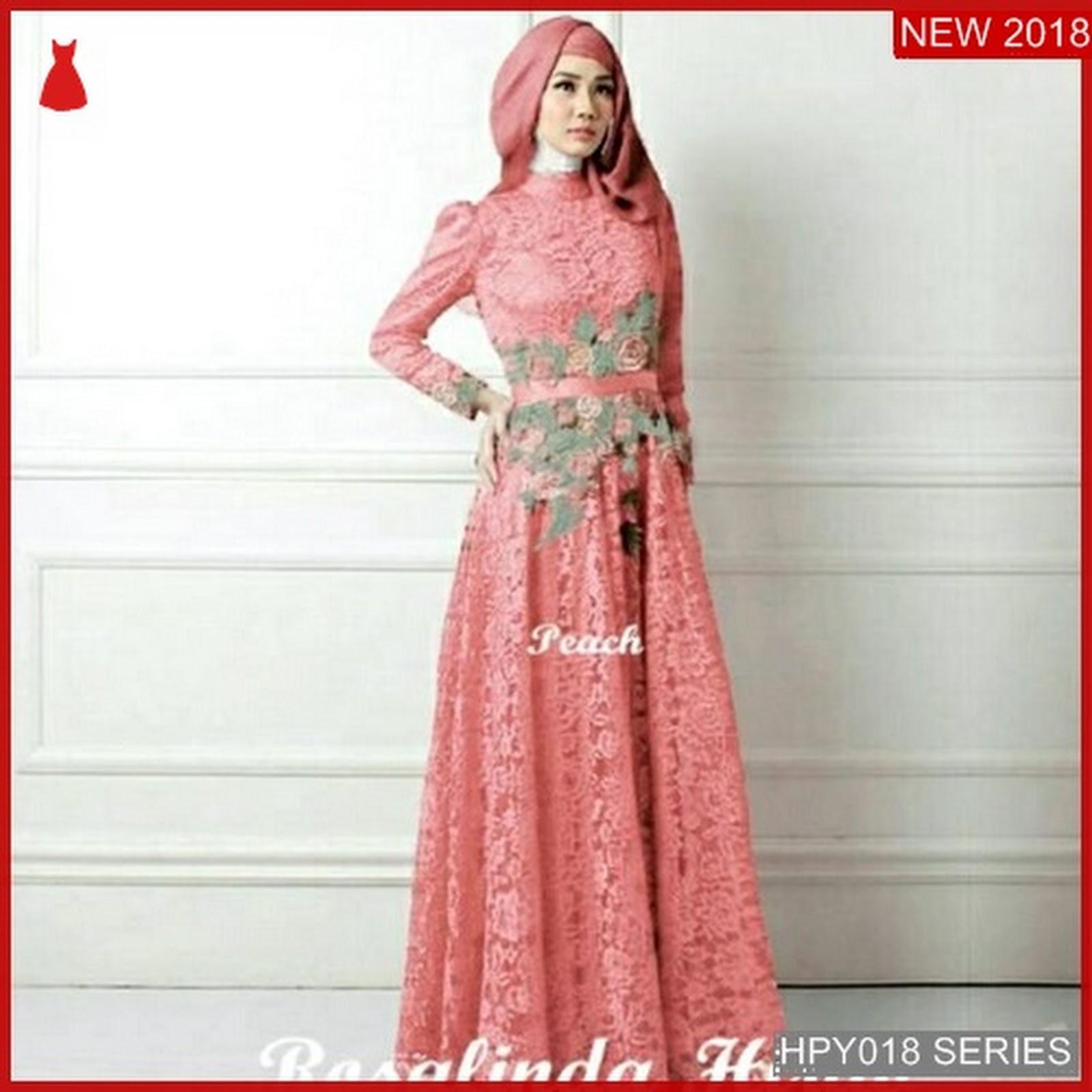 Dapatkan Baju Muslim Lebaran Paling Keren Terbaru Di Bmg 1 Setelan Hijab Rosalinda