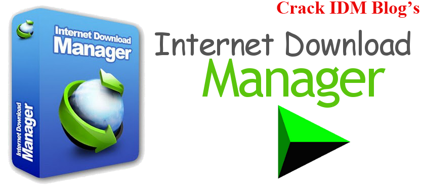 Download IDM full with crack, patch, keygen & serial ...
