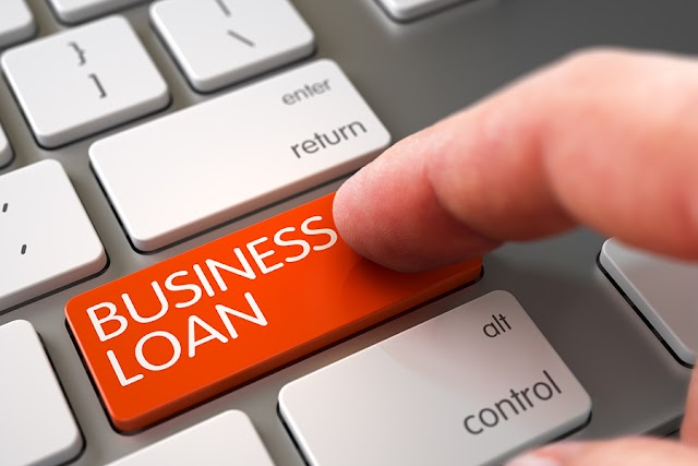 3 Crucial Factors that Affect Small Business Loan Interest Rate