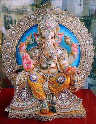 Ganishji wallpaper imagesoflove