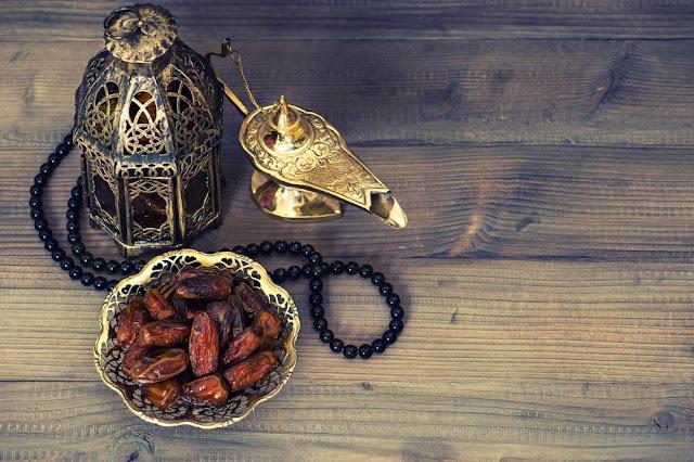 Eid Mubarak Messages 2016