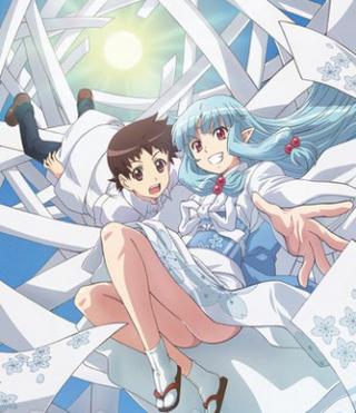 Tsugumomo, tsugumomo anime season 2, tsugumomo characters, tsugumomo wikia, tsugumomo kazuya, tsugumomo myanimelist, kazuya kagami, kiriha, tsugumomo crunchyroll