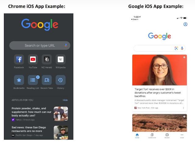 Cara Optimasi Google Discover Dengan Cloudflare