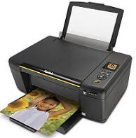 Kodak ESP C310 Printer Driver