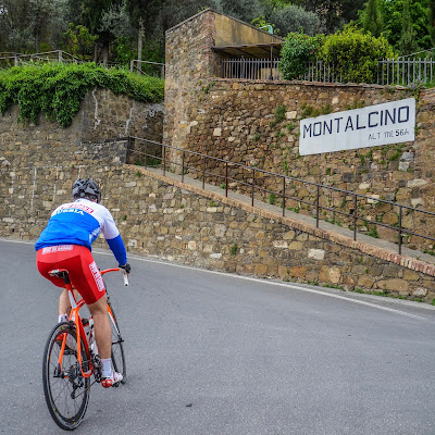 full carbon road bike rental in montalcino ebike shop store bicycle hire