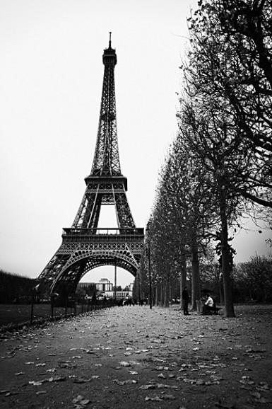 Liza In Wonderland: Eiffel Tower our symbol love