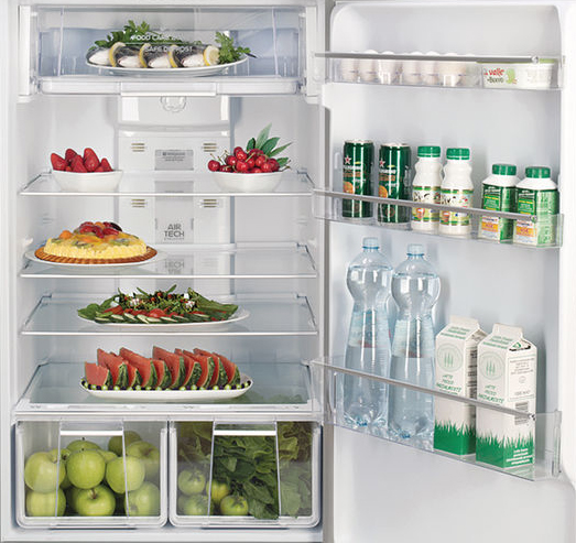 Image result for Hotpoint ENXTM 18211