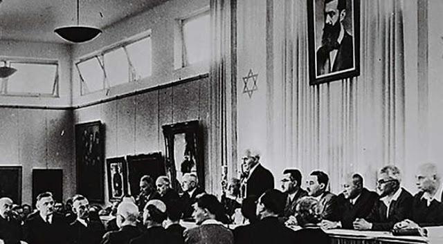 إسرائيل,اسرائيل,مؤتمر لوزان,اتفاقية لوزان,لوزان,مؤتمر,واسرائيل,وإسرائيل,رد فعل إسرائيل,اتفاق لوزان ايران,معاهدة لوزان,انتهاء لوزان,المحادثات النووية في لوزان,لبنان,الاعلام الاسرائيلي,حقائق واسرار,برنامج حقائق واسرار,حقائق وأسرار,حقايق واسرار,حكومة السراج,امريكا وايران,اردوغان و السراج,ايران,إيران,طهران,برنامج حقائق وأسرار,بيلوسي,البرلمان,المسائية,اقتصاد ايران اسعار البترول,اسعار النفط,اخبار اليوم,امريكا اليوم,وائل الابراشى,وزارة البترول,الانتخابات الرئاسية الأمريكية,ترامب وبن سلمان