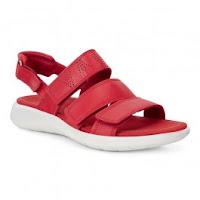 sandale-din-piele-de-calitate-superioara-9
