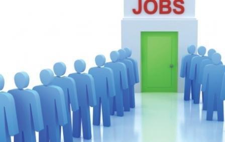 معدلات البطالة