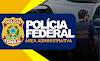 Concurso PF 2021: pedido da área Administrativa é renovado e tem aumento!