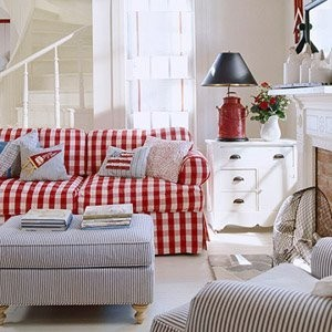 cottage style living room decorating ideas la casa di rory voglia di reinventare la casa 26298