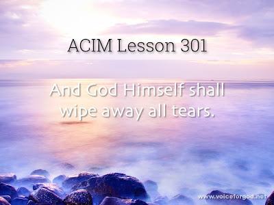 [Image: ACIM-Lesson-301-Workbook-Quote-Wide.jpg]
