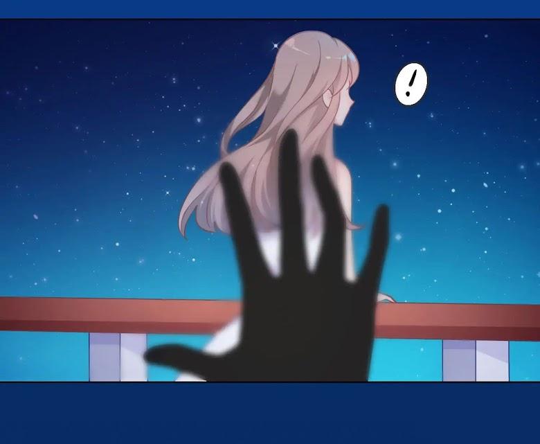 Before Love Kills Me - หน้า 19