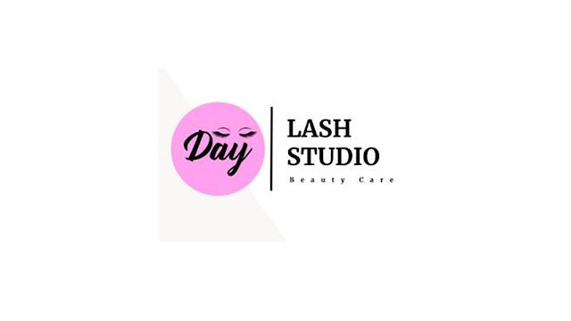 Lowongan Kerja Beauty Terapish Day Lash Studio Cilegon