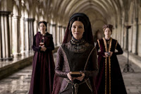 Michelle Fairley in The White Princess Series (17)