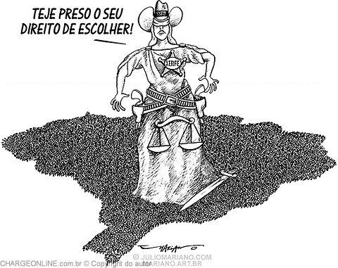 mariano.jpg (480×381)