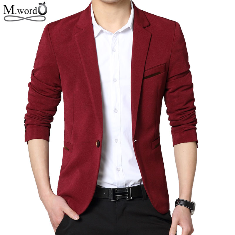 Men's Casual Blazer To Wear With Jeans. | Fashion Dress in ...