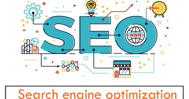 Image result for كيف تبني استراتيجية سيو فعالة لتحسين نتائج موقعك في جوجل 2021 ؟