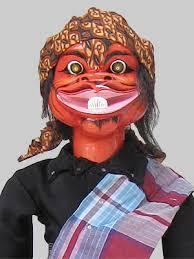 Wayang Bodoran Mp3 : wayang, bodoran, Download, Wayang, Golek, Bobodoran,