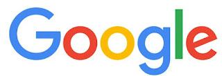 Logo Google Dan Sejarahnya