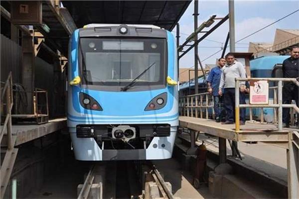 أسعار ومواعيد القطارات من المنيا إلى بني سويف 2021