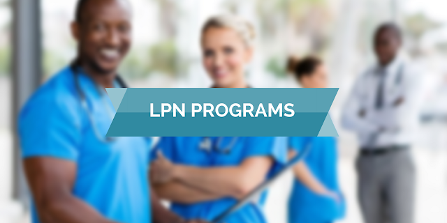 Best Online Colleges For LPN Programs