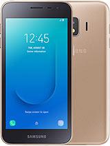 Samsung Galaxy J2 Core SM-J260F/DS