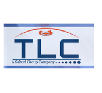 Saburi TLC Walkin Drive in Gurgaon