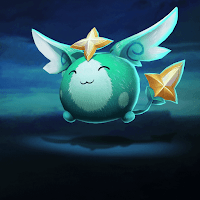 loot_sgcat_limeberry_tier2.little_legends_star_guardian.png