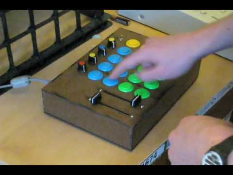 How to Make a MIDI Controller with an Arduino - MakeUseOf