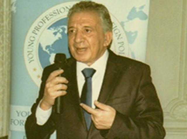 تونس ترفض أي حديث عن إقامة منصات إنزال مهاجرين أو مخيمات على أراضيها