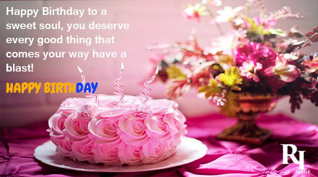 Lockdown birthday wishes for friend