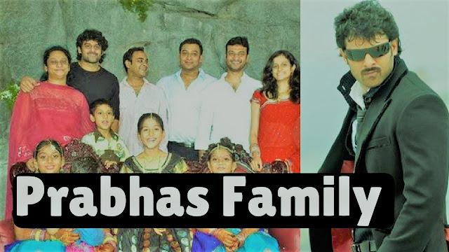 prabhas-family