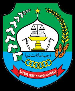 Lowongan Kerja CPNS Kabupaten Aceh Barat Daya Tahun 2021
